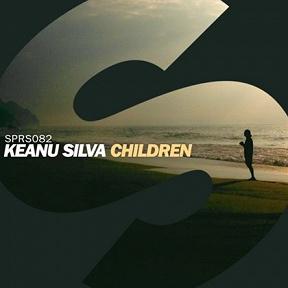 Keanu Silva