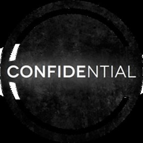 Confidentialmx