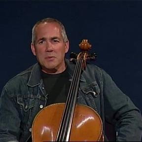 Michael Goldschlager