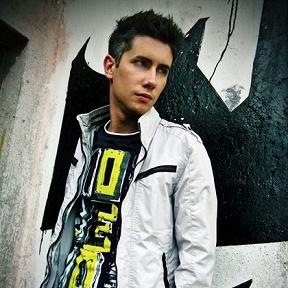 Dario Synth