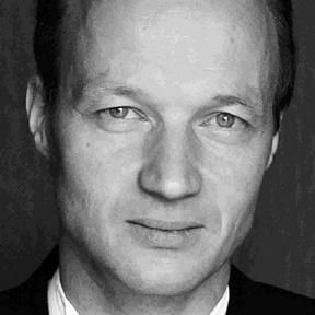 Raphael Alpermann