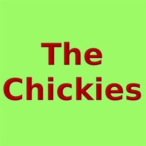 The Chickies