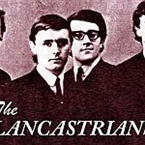 The Lancastrians
