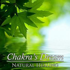 Chakra'S Dream