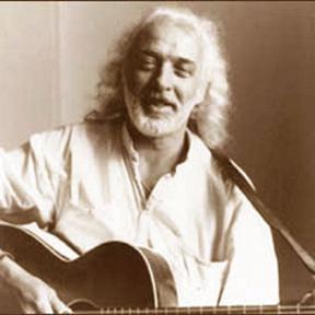 Bill Caddick