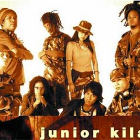 Junior Kilat