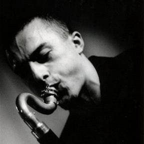 Jazzistic