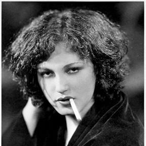 Winifred Shaw