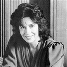 Angela Brownridge