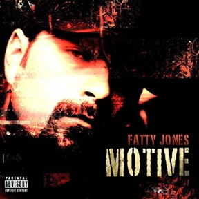 Fatty Jones