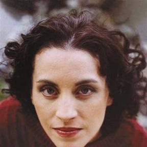 Sarah Hart