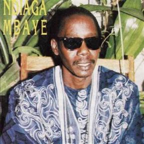 MBAYE TÉLÉCHARGER MP3 NDIAGA
