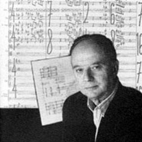 Vassil Kazandjiev