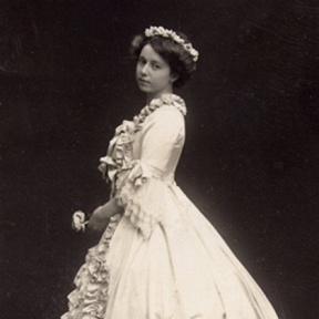 Elisabeth Schumann