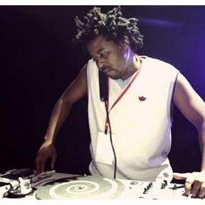 DJ Sox