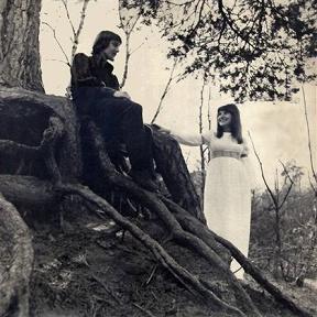 Dave & Toni Arthur