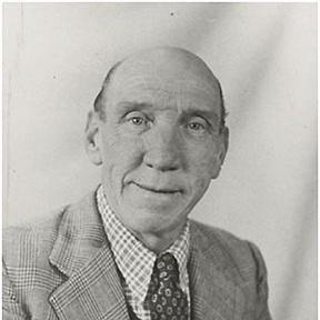 Jimmy Macbeath