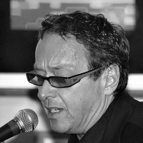 Thomas Natschinski