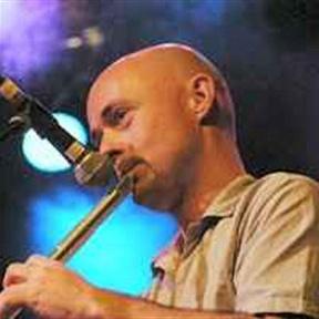 Brian Finnegan