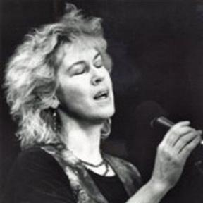 Polly Bolton