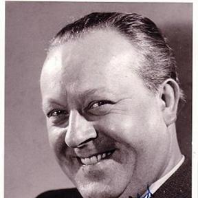 Kurt Böhme