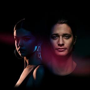Kygo & Selena Gomez