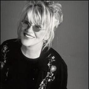 Bonnie Bramlett : écoute gratuite, téléchargement MP3 ...