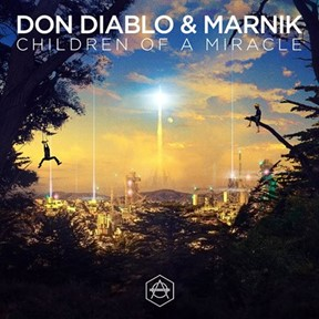 Don Diablo & Marnik