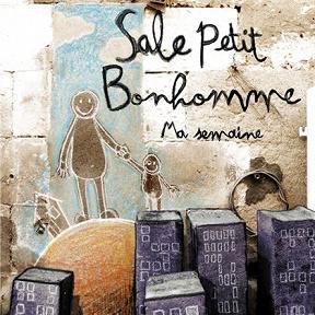 Sale Petit Bonhomme