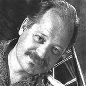 Bruce Fowler