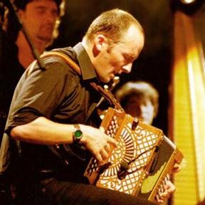 Fred Guichen