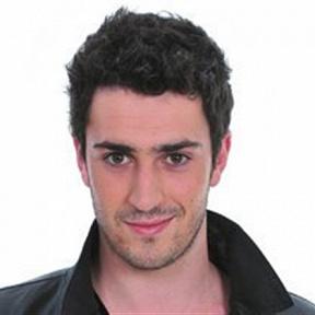 Raphaël Herrerias
