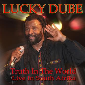 lucky dube mp3 gratuit