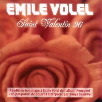 EMILE VOLEL TÉLÉCHARGER