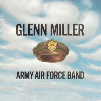 British military band music telechargements gratuits