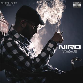 niro jespère