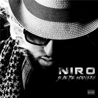 MIRACULÉ TÉLÉCHARGER ALBUM NIRO