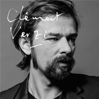 VALSER MP3 TÉLÉCHARGER GRATUITEMENT JENVOIE