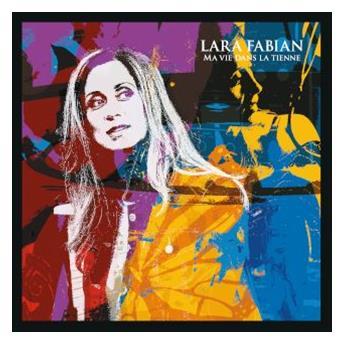 télécharger les chansons de lara fabian gratuitement