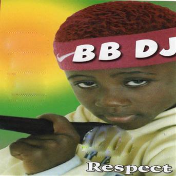 GRATUITEMENT KONGOSSA BB TÉLÉCHARGER DJ