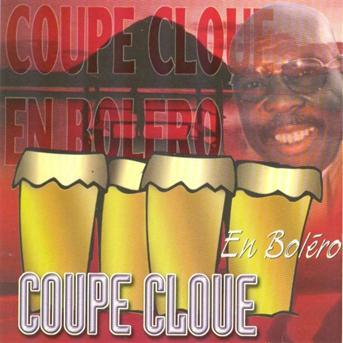 CLOUE COUPE GRATUITEMENT ALBUM TÉLÉCHARGER