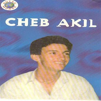 AL3ICHK ALMAMNOU3 TÉLÉCHARGER CHEB MUSIC AKIL