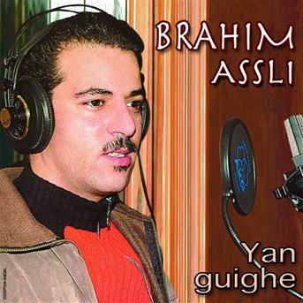 MP3 BRAHIM ASSLI TÉLÉCHARGER MUSIC