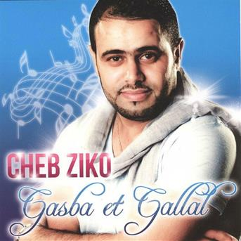 KRIMO TÉLÉCHARGER MUSIC GASBA GRATUITEMENT CHEIKH