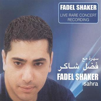 FADEL YA TÉLÉCHARGER TA3A MP3 HABIBI SHAKER