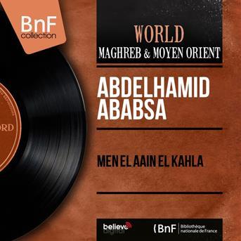 ABABSA GRATUIT MP3 ABDELHAMID TÉLÉCHARGER
