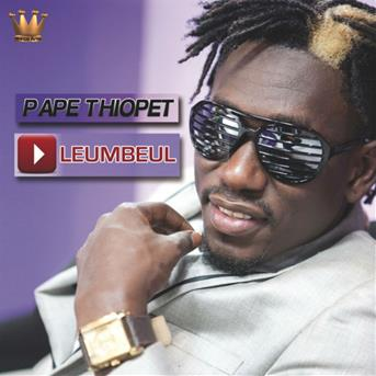 PAPE TÉLÉCHARGER THIOPET MP3 NDIAYE