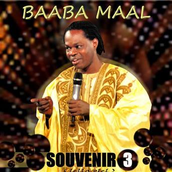 musique baaba maal gratuit