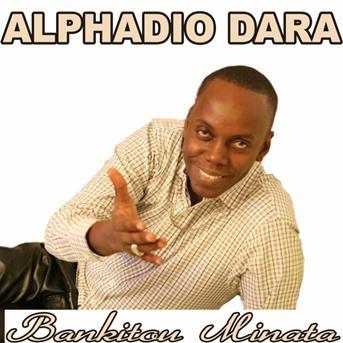 Alphadio Dara Bankitou Minata 233 Coute Gratuite Et