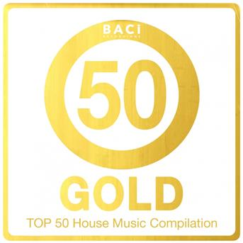 Phriiz top 50 house music compilation gold edition vol for Best deep house music albums
